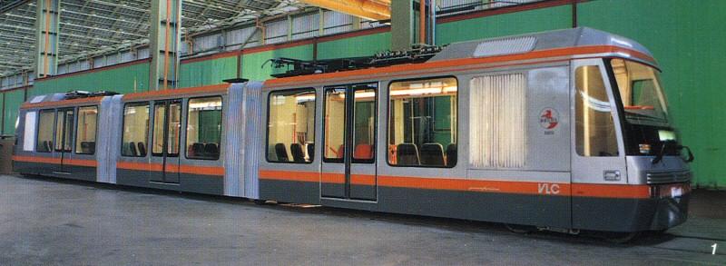 le tramway vlc breda trans 39 lille. Black Bedroom Furniture Sets. Home Design Ideas